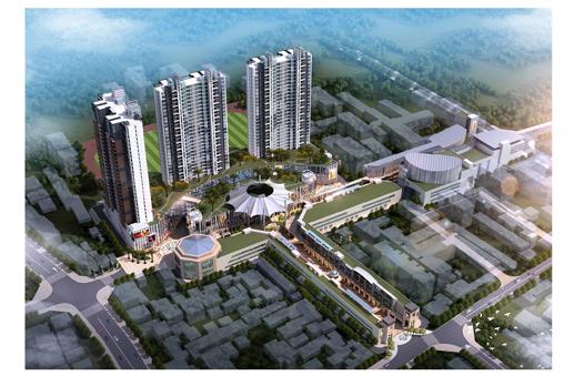 深圳市广泰建筑设计家具展会v家具图片